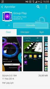 play apk xda s note on s5 message s5 filemanager samsung galaxy note 3
