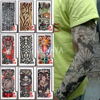 sun sleeve tattoo designs uk free uk delivery on sun sleeve