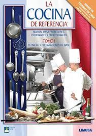 cuisine de reference michel maincent cuisine de reference by maincent abebooks