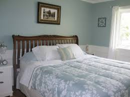 bedrooms magnificent wall colour blue paint colors for bedrooms