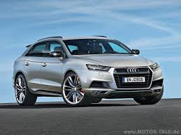 cars audi 2014 2014 audi q8 sport cars cars models and the o