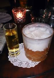 food and drinks noob great cocktail bars around in london part 3