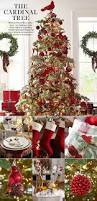 Pottery Barn Tree Potterybarn Christmas Tree Home Decorating Interior Design