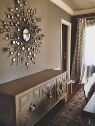best 25 taupe dining room ideas on pinterest bathroom colors