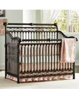 get the deal baby u0027s dream furniture inc angelica canopy 2 in 1