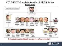 lexisnexis screening solutions kyc cube complete sanction u0026 pep solution youtube