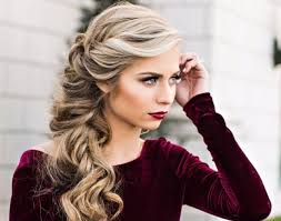 8 gorgeous trendy hairstyles for long hair this 2016 stylewe blog