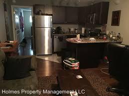 knoxville tn condos for rent apartment rentals condo com