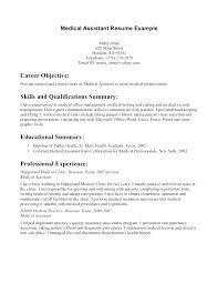 resume exles for dental assistant resume of dental assistant mattbruns me