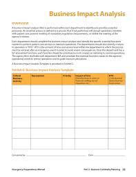 vulnerability report template eliolera com