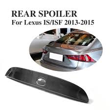 lexus is 350 price 2013 compare prices on lexus is350 rear bumper online shopping buy low