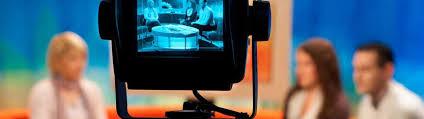 cuisine tv replay ça chauffe en cuisine épisodes acteurs diffusions tv replay