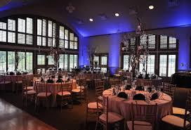 inexpensive wedding venues in nj cheap wedding venues in nj wedding venues