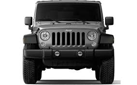 jeep wrangler india jeep wrangler and grand cherokee india launch dates announced