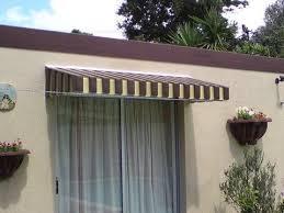Aluminium Window Awnings Aluminium Awnings For Windows And Doors For Sale In Johannesburg