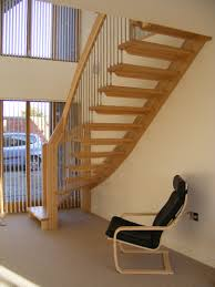 Wooden Spiral Stairs Design Grandiose Wooden Steps Modern Staircase Added Woods Handle