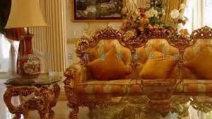 Shahrukh Khan Home Interior Shahrukh Khan New House At Bandra Inside View Video Dailymotion