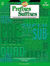 ศึกษา prefix, suffix พร้อมคำศัพท์ในประโยคตัวอย่าง และแบบฝึกหัด (+ ...
