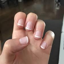 beantown nail spa 31 reviews nail salons 180 cambridge st