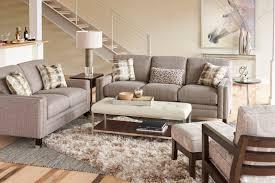 La Z Boy Living Room by La Z Boy Baumgartner U0027s Mid Missouri U0027s Furniture Store
