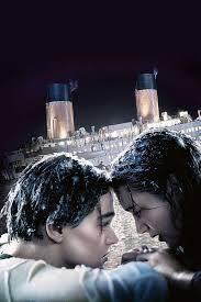 film titanic uscita p 11 oscar e fino all uscita di avatar anche il film con più