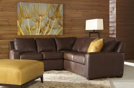 sofa outlet reinsdorf favorable sofa outlet flint tags sofa outlet sofa and