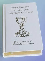 communion gift ideas for boys 17 best images about holy communion on