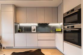 kitchen showroom southwark london richmond kitchens