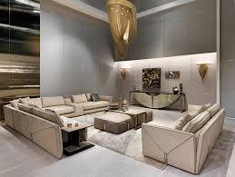 Designer Coffee Tables Designer Italian Luxury High End Coffee Tables Nella Vetrina