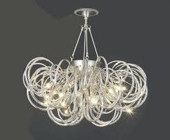 Italian Chandeliers 45 Best Ideas Of Italian Glass Chandeliers