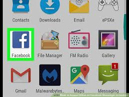 on android how to appear offline on messenger on android 4 steps