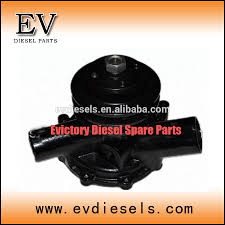 isuzu da120 engine parts isuzu da120 engine parts suppliers and