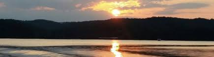 Table Rock Lake Fishing Guides by Table Rock Lake Fishing Guide Anglers Obsession Guide Service