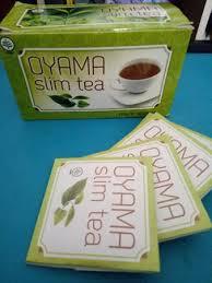 Teh Oyama 10 merk teh hijau yang bagus dan mudah didapatkan