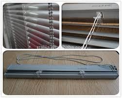2015 aluminum motorized roller blinds vertical blinds prices