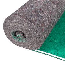 Laminate Floor Padding Underlayment Select Felt Underlayment Laminate Flooring Felt Padding