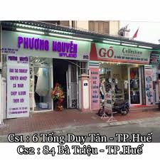 G´ Shop Xuất Khẩu Nam Publications