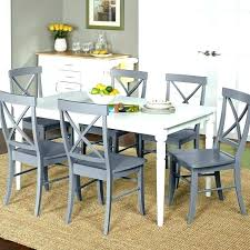 walmart dining room table pads walmart kitchen chairs sofa cushions small dinette sets table with 4
