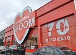 boom muebles muebles boom vigo