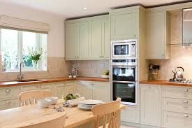 green kitchen cabinet ideas best 25 green kitchen ideas on intended for
