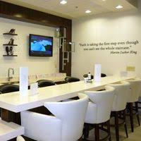 photo of the nail bar newtown square pa united states pedi