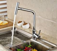 Tall Kitchen Faucet by Popular Mixer Brand Buy Cheap Mixer Brand Lots From China Mixer