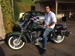 1999 honda vt1100c3 shadow moto zombdrive com