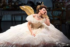 lyric opera of chicago on wrti verdi u0027s la traviata june 7 1 pm