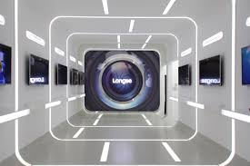 longse future space brings you future longse