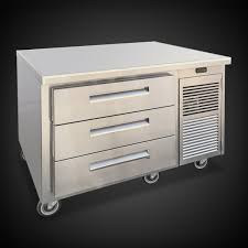 high cabinet with drawers 30 counter high with drawers infinity stainless products