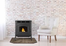 heating stoves you u0027ll love wayfair