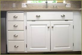 Kitchen Cabinet Hardware Hinges White Kitchen Cabinet Hardware White Hinges For Kitchen Cabinets