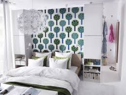 good bedroom solutions for small spaces storage ideas ikea design