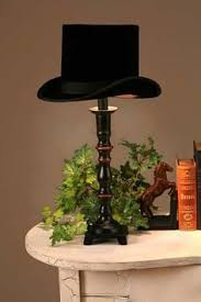 Jeeves Table Lamp Jeeves Table Lamp